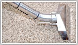 Carpet Cleaning Panies Euless Tx Carpet Vidalondon